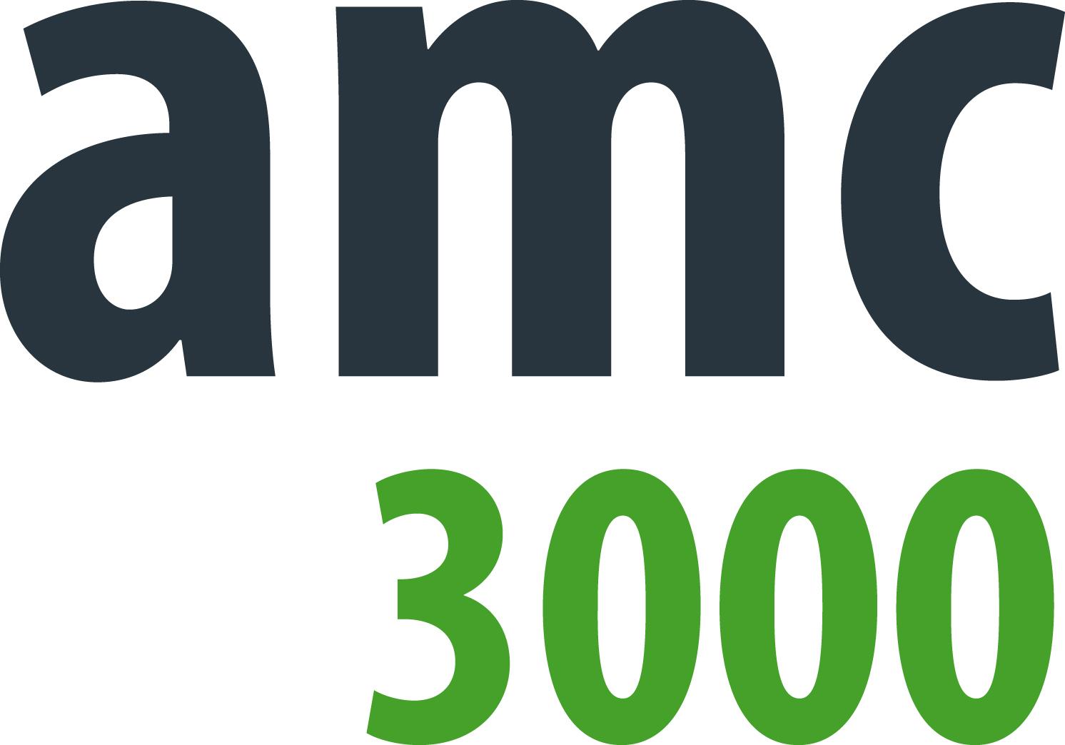 amc3000