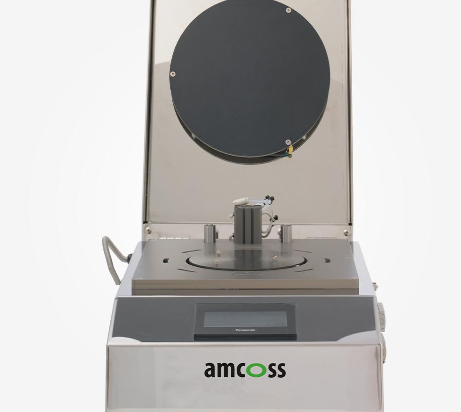 amcoss-hotplate-offen