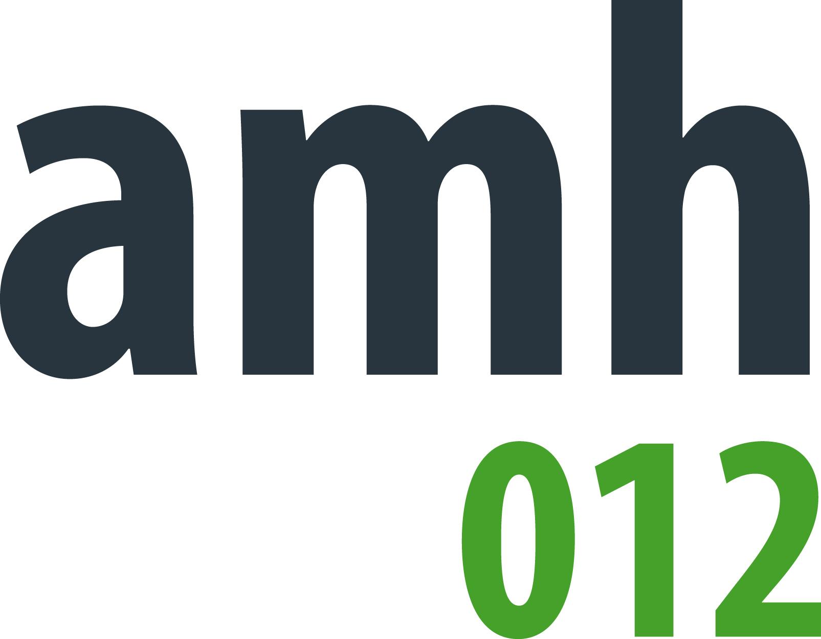 amh012