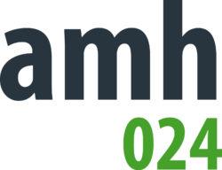 amh024