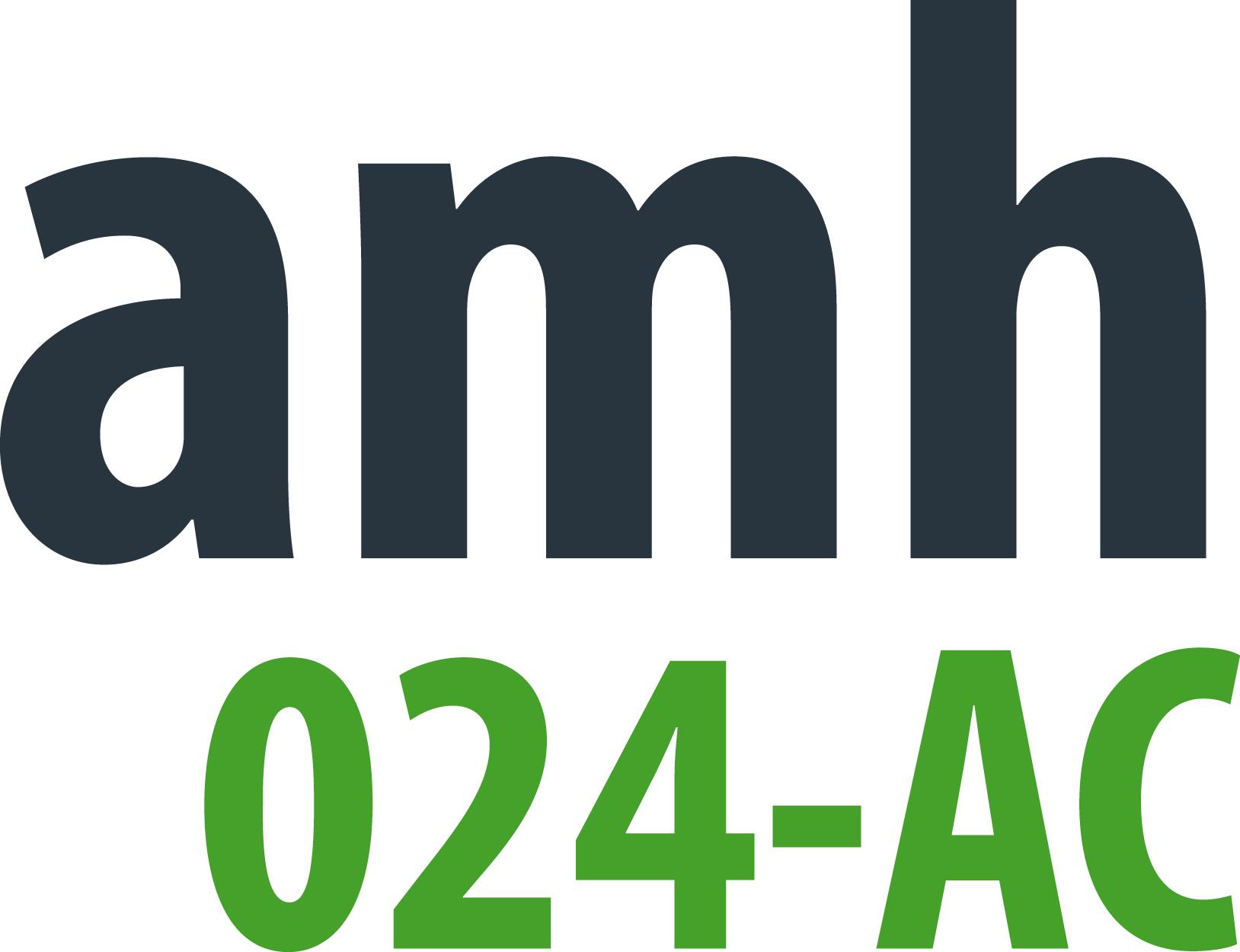 amh024ac