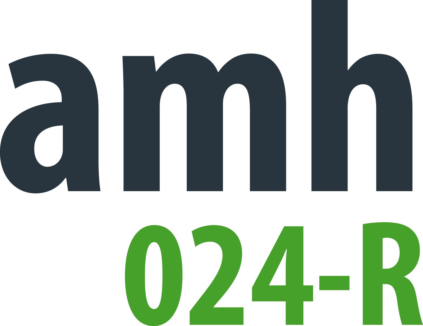amh024r