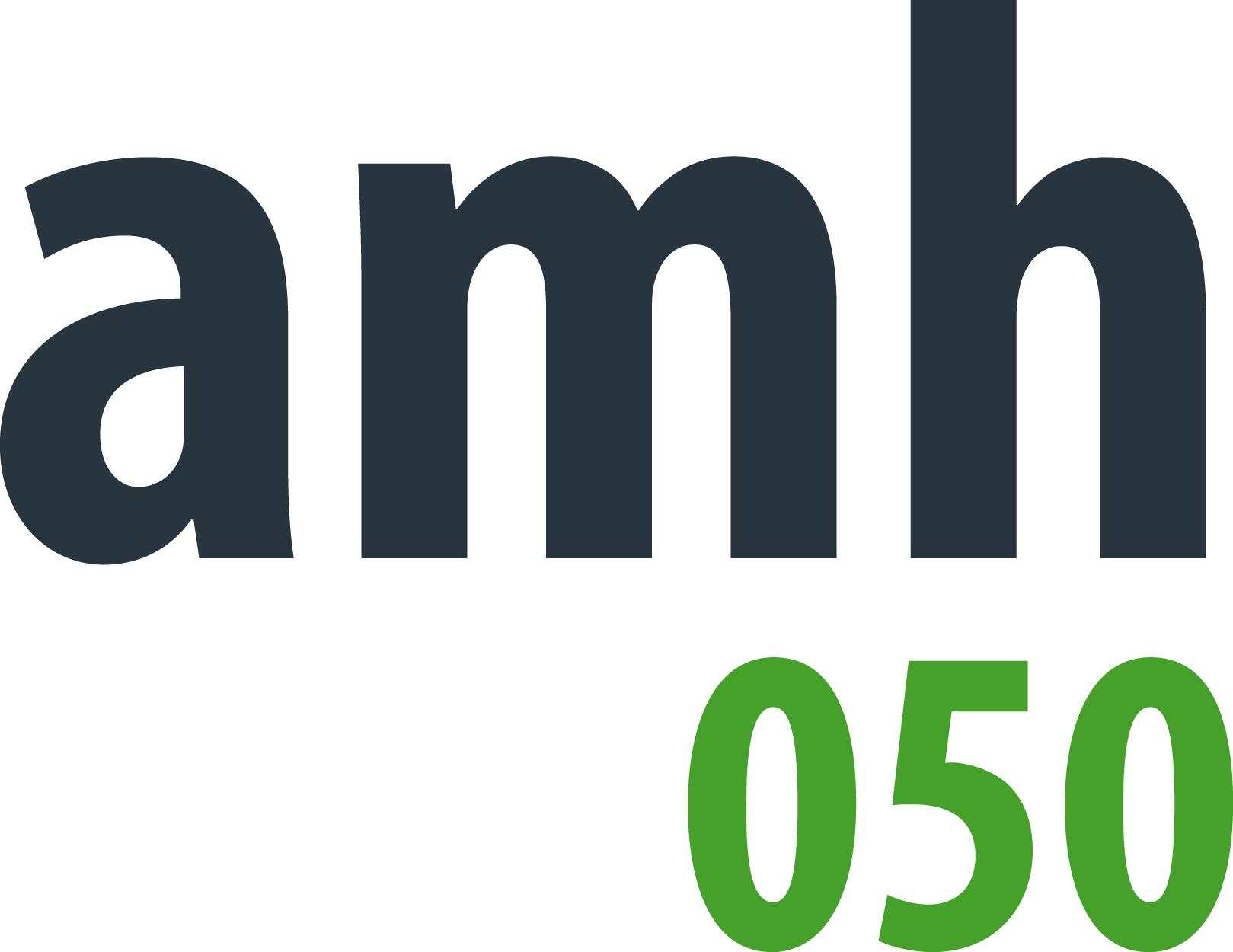 amh050