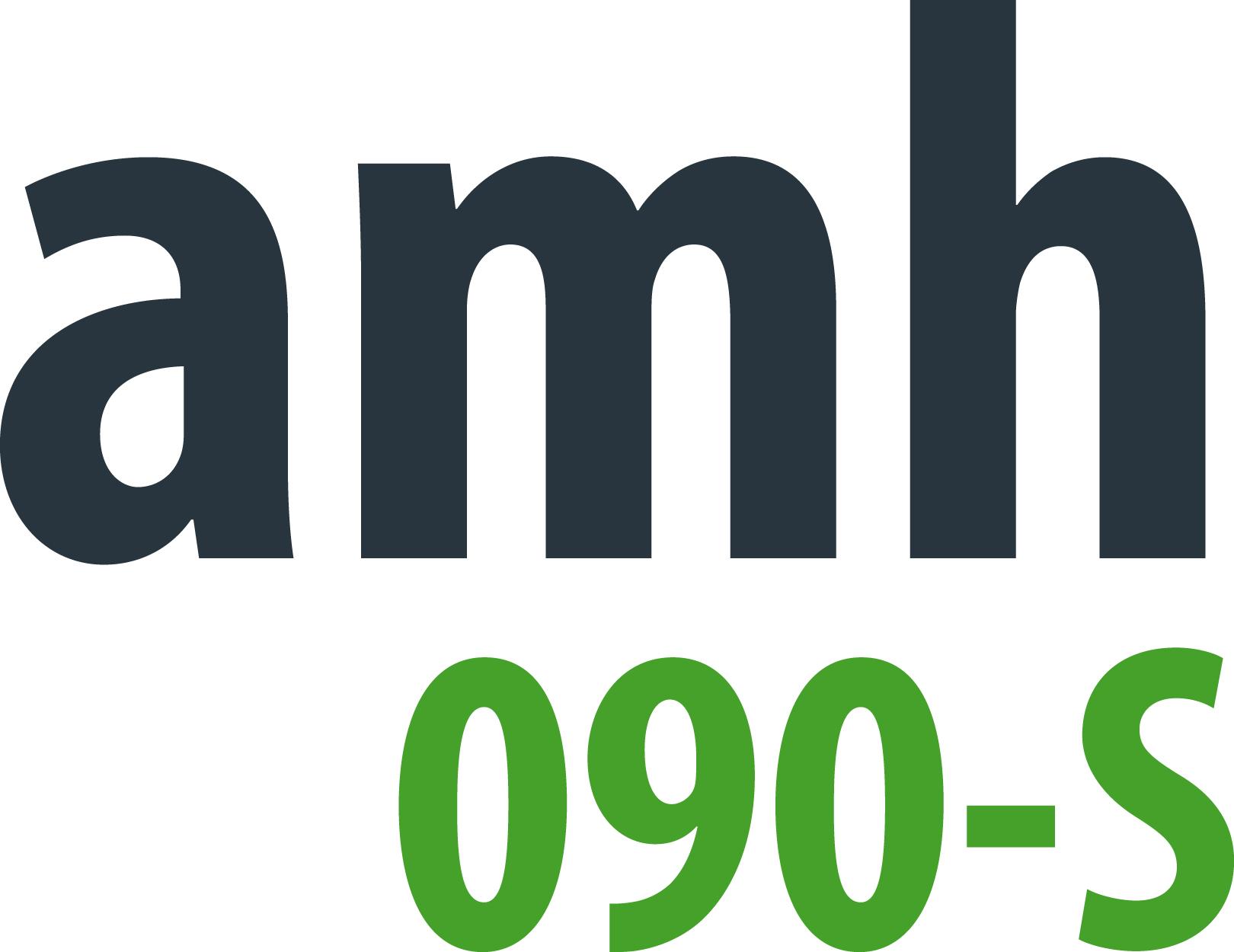 amh090s