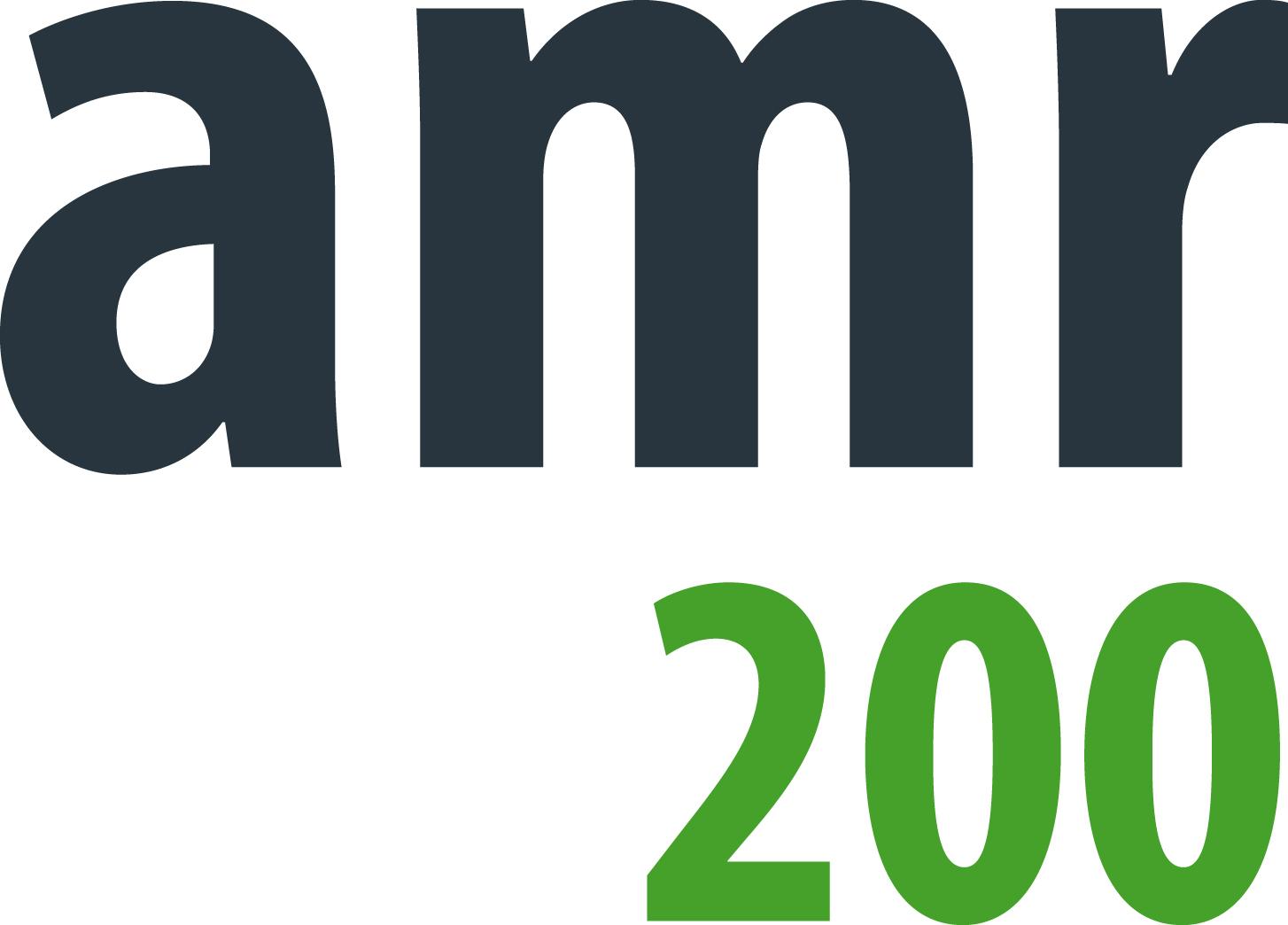 amr200