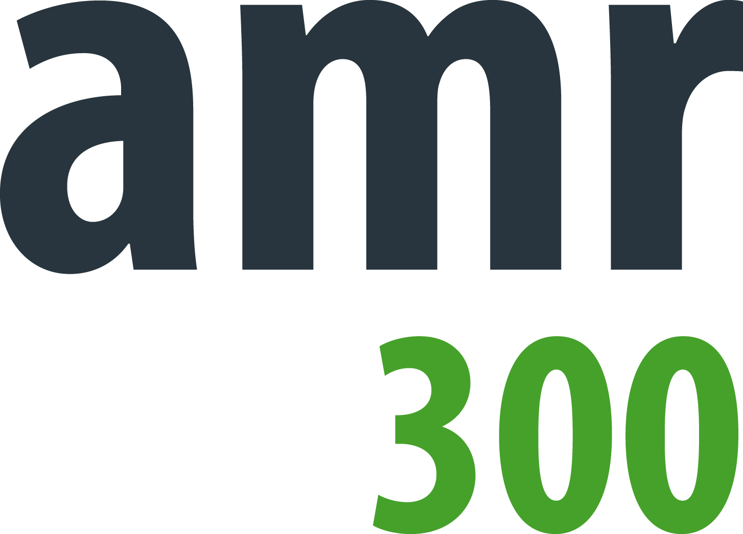 amr300