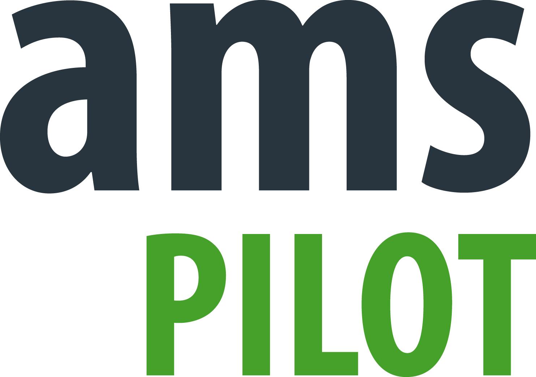 ams PILOT
